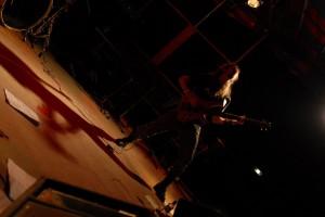Ash Prisme 2007