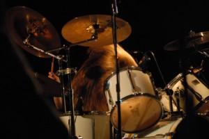 NKS Prisme 2007