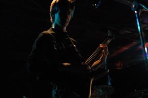 Tyr Prisme 2007