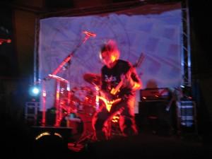 Nuits Décalées 2007